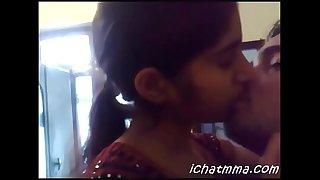 Indian Girl Naked In Hotel With Bf Hot
