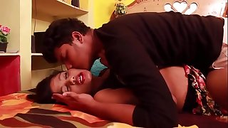Vakula pinni tho racha rambola telugu Romantic Short Film - Latest Short Films 2016