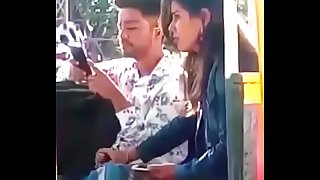 Desi Lovers Sucking and Fucking in Public Park See Full Video http://gestyy.com/w7loiz