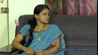 Desi Indian Mature Aunty Arti Enjoying - Free Live Fucky-fucky - tinyurl.com/ass1979