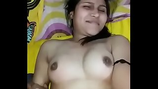 Indian desi sex 4