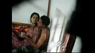 Most Real Bangladeshi Young Desi Couple Fuck At Home Hidden Webcam - Wowmoyback