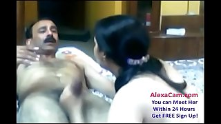 xhamster.com 2704017 desi couple