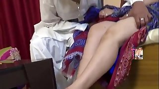 Indian Desi Priya Lovin� With Holder - Free Live Sex - tinyurl.com/ass1979