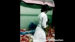 Desi Indian School Student Mukta molten Sex Video