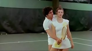 How To Hold A Tennis Racket antique hot sex