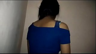indian girl fuck hot hookup and utter ended